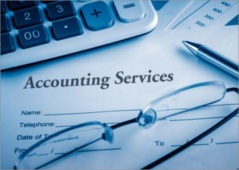 6-18_accounting_services
